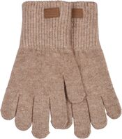 Wool - Gloves Solid Colour