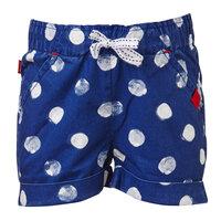 Pyrene Shorts - Dark Blue