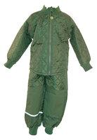 Basic Thermo set - no fleece
