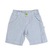 Summer Shorts - Parrot Green