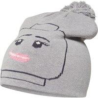 ALEXA 630 - HAT