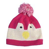 Kisso hat