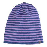 Sullivan hat YD