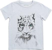 Legolas T-Shirt - Celestial Blue/675