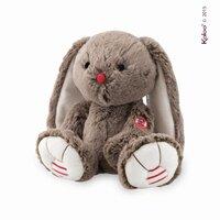 Kanin 31 cm - Cocoa