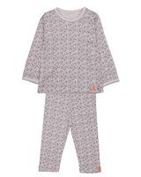 Pyjamas  - Angel Wing