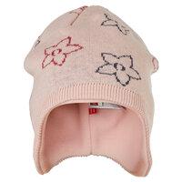 ANNE 631 - HAT