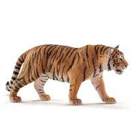 Tiger - Ca. 12 Cm