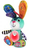 Sonny the Glowin Bunny