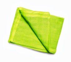 Stofble - 70x70 cm - Lime-965
