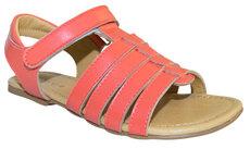 Sommer Sandal - Coral 615