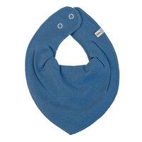 Smæk Tørklæde - Vallarta Blue/721