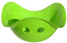 Bilibo Legeskal -  Grøn