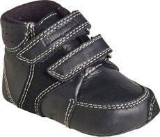 Prewalker Velcro