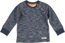 SLUB SWEAT Baby sweatshirt