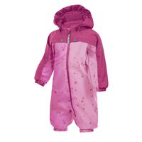 Kelby mini padded coverall AOP