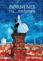 Børnenes H.C. Andersen