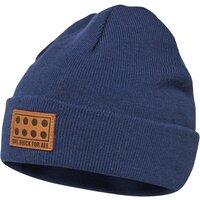 AYAN 604 - HAT