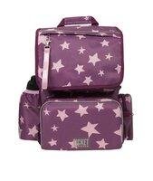 Backpack Girl Classic