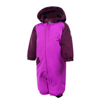 Rhafter mini padded coverall