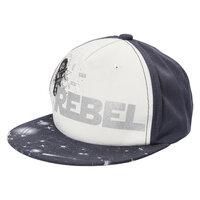 ALEXA 351 - CAP