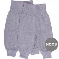 Alfa pants 2-PACK NOOS
