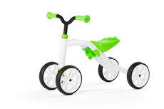QUADie løbecykler - Lime