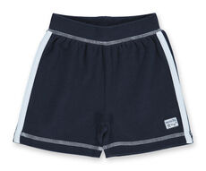 Joggingshorts - Sailor/500
