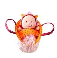 Babydukke - Eline