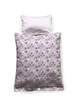 Bedding Doll, AO Flowers