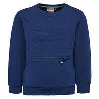 Sofus 102 Sweatshirt - 589