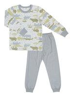 Pyjamas-Sæt - 2271/Savanna