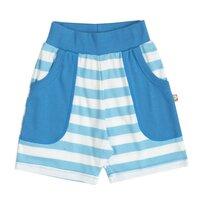 Shorts Cottonwear Stripe