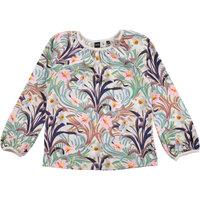 Ruby T-shirt - Nouveau Spring