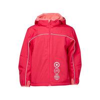 Basic 45 -Softshell jacket