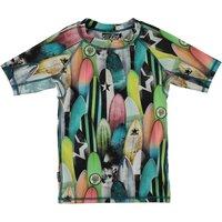 Neptune T-shirt - 4504