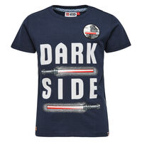 Teo 451 T-shirt - 589