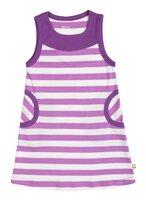 Dress Cottonwear Stripes