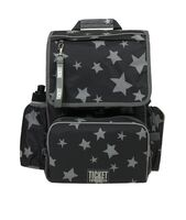 Backpack Boy Classic