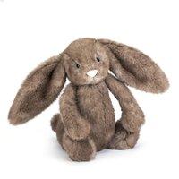 Bashful kanin, Pecan 31 cm