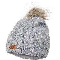 ADELE 630 - HAT