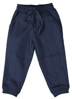 Soft Thermo pants