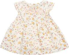 Claudia, BM Dress SS