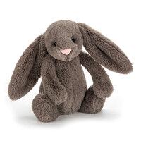 Bashful Kanin - Truffle 18 cm