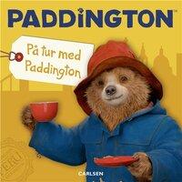 På Tur Med Paddington