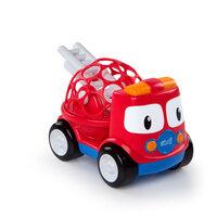 Go Grippers Fire Truck