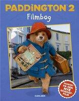 Paddington 2 Filmbog