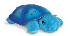 Twilight Turtle Blue