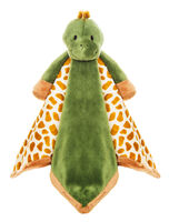 Diinglisar nusseklud Skildpadde