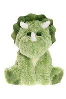 Dino lille, Siddende, 20 cm